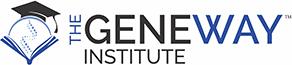 Geneway Institute